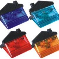 Large picture Plastic Clips