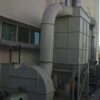 Large picture Dust Collector