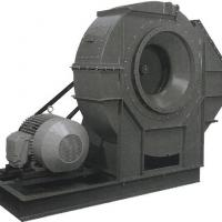 Large picture Blower