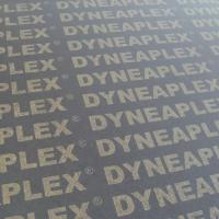 Large picture Dyneaplex/Marineplex Film Faced Plywood