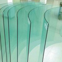 Large picture Building Glass/Decorative Glass