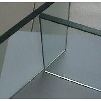 Large picture Float Glass/Clear float glass