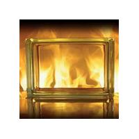 Large picture Three Hours Fire Rated Glass