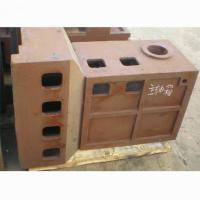 Large picture Spindle Box