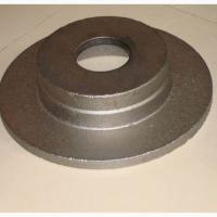 Large picture Brake Disc-A