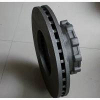 Large picture Brake Disc-B