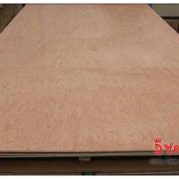 Large picture China Commercial Plywood