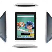Large picture 10inch built-in 3G,bluetooth,Wifi, camera MID