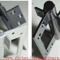 Large picture hinge,bolt,door viewer,