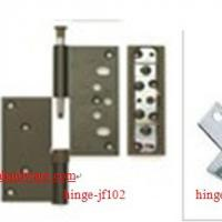 Large picture hinge,bolt,door viewer,light