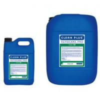 Large picture Professional Clean All 20L