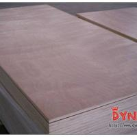Large picture Commercial Plywood