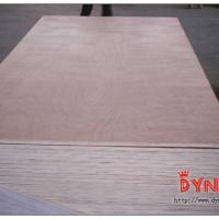 Large picture Ordinary Plywood For Furniture