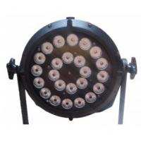 Large picture 24*12W 4 In 1 Led Par Light YK-214