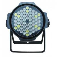 Large picture 60W*3W LED Multi Par 64-RGBWA YK-211