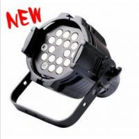 Large picture 18*5W LED Multi Par YK-210