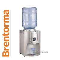 Large picture Stylish Bench Top Water Cooler and Dispenser