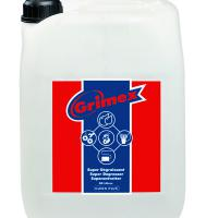 Large picture Grimex Super Degreaser 20L