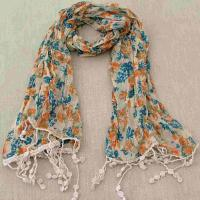 Large picture Women's Scarf, Fashion Scarf