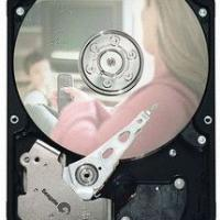 Large picture ST 320gb SATA Hard disks Brand new
