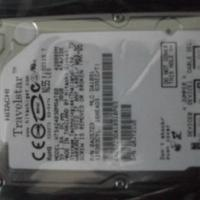 Large picture Wholesale 30GB IDE 2.5 brand new HT