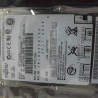 Large picture Wholesale 20GB IDE Laptop Harddisk HT brand new