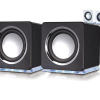 Large picture Multimedia Speaker