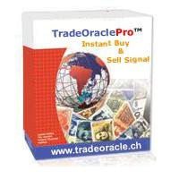 Large picture Stock Trading Software