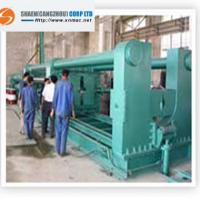 Large picture Pipe Fittings Elbow Machine