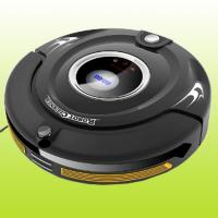 Large picture Smart Robotic vacuum cleaner
