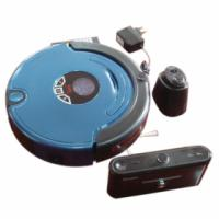 Large picture Smart Robot Vacuum Cleaner