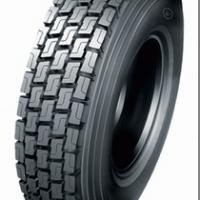 Large picture 315/80R22.5 Truck Tires Yatai  brand