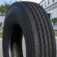 Large picture 11R22.5 Truck Tires Three-A brand