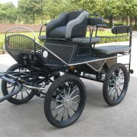 Large picture Horse Carriage