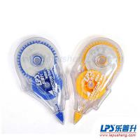 Large picture LPS 954 5mm x 12m Correction Tape