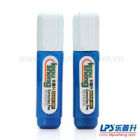 Large picture LPS 8400 12ml Correction fluid