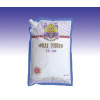 Large picture Spray powder