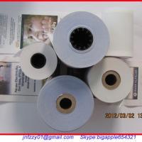 Large picture POS/ATM/Cash Register rolls