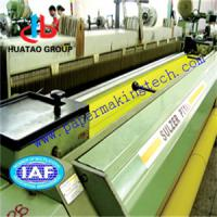 Large picture Screen Printing Mesh