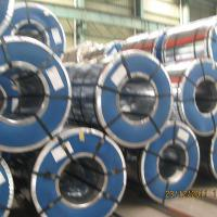 Large picture Hot dipped galvanized steel