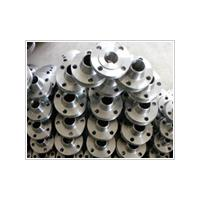 Large picture flanges