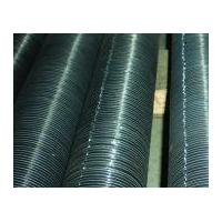 Large picture Fin Tubes/Corrugated Tubes