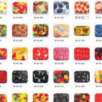 Large picture Omega-3-6-9 Gummy Candy