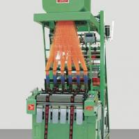 Large picture JYFJ6/55-192 Hook Electric Jacquard Needle Looms