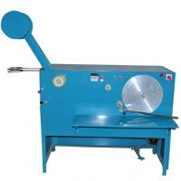 Large picture DURA Vertical Winding Machines