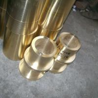 Large picture RCB-600 BRONZE BUSHING
