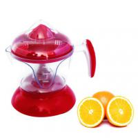 Large picture Citrus Juicer
