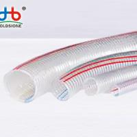 Large picture Pvc Wire Steel Hose