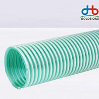 Large picture Pvc Suction Hose
