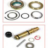 Large picture Cabin Tilt Cylinder Repair Kit